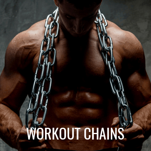Workout Chains